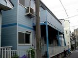 20050611-船橋市浜町1・ららハイツ-1005-DSC00403