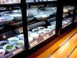 20050812-まいどおおきに・船橋宮本食堂-2149-SN320267