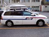 20051123-耐震強度偽装問題・TV取材-1339-DSC08443