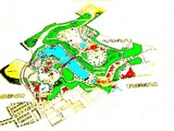 20051023-船橋アンデルセン公園-1159-DSC01408
