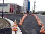 20050220-船橋市浜町2・ザウス跡地再開発・道路建設-1424-DSC08355