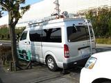 20051123-耐震強度偽装問題・TV取材・TBS-1321-DSC08390