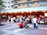 20050827-若松団地盆踊り-1817-DSCF0672