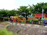 20050604-船橋市夏見・市場・海老川親水市民まつり-1048-DSC02523