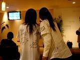 20051026-日本シリーズ第4戦・甲子園-2138-DSC01550