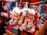 20051224-船橋東武百貨店・クリスマス-1004-DSC01821