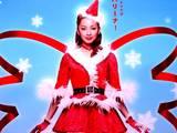 20051225-ららぽーと・クリスマスセール-1005-DSC02010