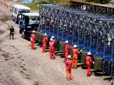 20050505-船橋若松1・船橋競馬場・第17回かしわ記念GI-1353-DSC00768