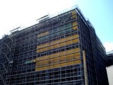 20050917-船橋市浜町・イケア(IKEA)船橋店-1142-DSCF2057