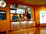 20050806-ビビット・カレーとインド料理・スーリヤ-1553-DSC03912