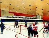 20051005-アクアリンクちば・千葉アイススケート場・内観01