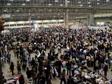 20040503-千葉市・幕張メッセ・どきどきフリーマーケット2004-DSC02407