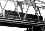 1978(昭和53)年2月28日21時34分:帝都高速度交通営団(東京メトロ)・地下鉄東西線・荒川鉄橋脱線事故-DSC01204