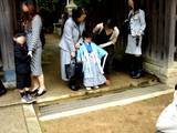 20051029-船橋大神宮・七五三-1040-DSC03892