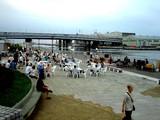 20050828-船橋親水公園・キャンドルナイト-1738-DSCF0836