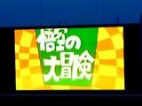 20050807-中山競馬場・花火大会-1837-DSC04295