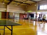 20050327-船橋市浜町2・浜町公民館・卓球台一般開放-1600-DSC08530