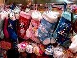 20051224-船橋東武百貨店・クリスマス-1004-DSC01822