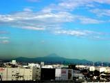 20050727-台風7号・富士山-0825-DSC02943