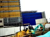 20051009-船橋市浜町2・イケア船橋・店舗建設-1609-DSCF3530