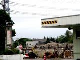20040923-船橋市北本町1・旭硝子・船橋工場跡-DSC05652