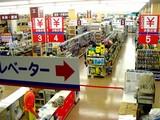 20050518-東京都江東区潮見2・ホームセンターコーナン潮見店-2029-DSC00113
