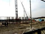 20051126-習志野市茜浜2・ボートピア-1204-DSC08709