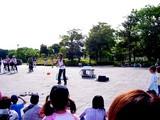 20050505-東京都江戸川区臨海町6・葛西臨海公園-1523-DSC00981