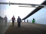 20050807-中山競馬場・花火大会-1734-DSC04176