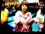 20050507-王様のブランチ・お買い物は千葉巨大ショッピングモールで激安&新鮮で姫旅気分-1207-DSC09302