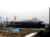 20050717-船橋市浜町2・イケア船橋店舗工事-1257-DSC01789.JPG