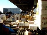 20051228-船橋中央卸売市場・歳末激売り出し-1429-DSC02426