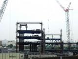 20050610-船橋市浜町2・ザウス跡地再開発・イケア船橋店舗工事-0903-DSC00373