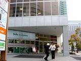20050416-千葉市・ROOMDECO幕張新都心店・かねたや-1125-DSC08936