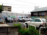 20050619-船橋市宮本4・駐車場の絵-1052-DSC01066