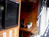 20050709-船橋市宮本・うなぎ蒲焼・鰻正-1043-DSC00999