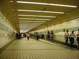 20050807-中山競馬場・花火大会-1732-DSC04166