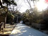 20051228-船橋大神宮・お焚き上げ-1453-DSC02466