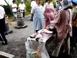 20051030-船橋市宮本・みやもとまつり-1220-DSC04222