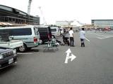 20050828-船橋オートレース場・バイク走行練習-1021-DSCF0697