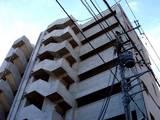 20051224-サン中央ホーム・サン中央ホームNo.10-No.11-0954-DSC01803