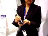 20051004-CEATEC-JAPAN-2005-1503-DSCF3418