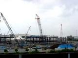 20050605-船橋市浜町2・ザウス跡地再開発・イケア船橋店舗工事-1053-DSC02663