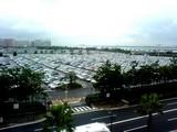 20050816-浦安市舞浜・東京ディズニーリゾート-0909-SN320610