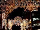 20051226-千代田区丸の内・東京ミレナリオ-2001-DSC02256