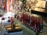 20051023-船橋大神宮・相撲大会-0941-DSC01154