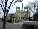 横浜港北ニュータウン・センター南・プライベートヴィラ