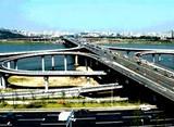1994年10月21日:韓国・聖水大橋崩落事件010
