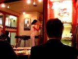 20051014-イタリアンキッチンヴォーノ・ラムジャ-2037-DSCF3730.JPG