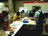 20050826-幕張メッセ・DIYホームセンターショー1303-DSCF0438